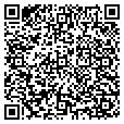 QR code with Fox & Assoc contacts