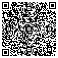 QR code with Layne-Central contacts
