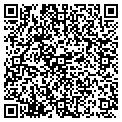 QR code with Alturas Post Office contacts