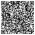 QR code with Mid West International Group contacts