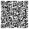 QR code with G&K Services Inc contacts