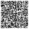 QR code with Howard F Sussman MD contacts