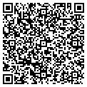 QR code with Action Performers contacts