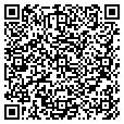 QR code with Karisma Jubillee contacts