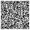 QR code with Realvest Appraisal Service Inc contacts