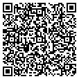 QR code with Emtstrans contacts