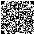 QR code with Naples Urology Assoc contacts
