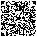 QR code with Diabetic Connections contacts