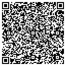 QR code with Good Smrtans of Charlotte Cnty contacts