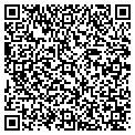 QR code with Rodriguez Ariza & Co contacts