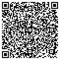 QR code with Caskets-Funeral Depot contacts