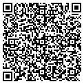 QR code with Foxtee Mini Storage contacts