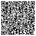 QR code with Miami Leather Supply contacts