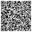 QR code with Sea Oaks Property Owners Assn contacts