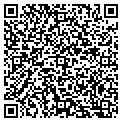 QR code with PAR One Homeowners Assn contacts