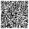 QR code with Dennis Gilbertson contacts