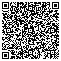 QR code with Mary SW Reynolds Real Estate contacts