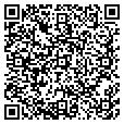 QR code with M Terapia Center contacts