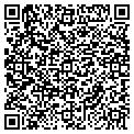 QR code with Netpoint International Inc contacts