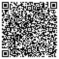 QR code with Volusis/Flagler County Coaltit contacts