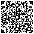 QR code with Paul Homes contacts