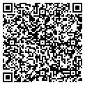 QR code with Richard Wilson Cleaning contacts