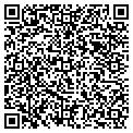 QR code with DPK Consulting Inc contacts