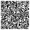 QR code with Park One Of Florida contacts