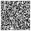QR code with Keep In Touch Enterprises contacts