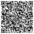 QR code with Taxi Fleet Inc contacts