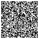 QR code with Sarasota North Probation Off contacts