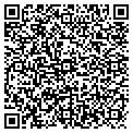 QR code with Pc-ERA Consulting Inc contacts