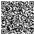 QR code with Floor Gallery contacts