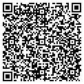 QR code with Dolex Dollar Express contacts