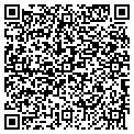 QR code with Tropic Detail & Custom Acc contacts