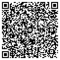 QR code with Porter Thrower Co Inc contacts