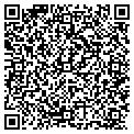 QR code with Canham Artist Design contacts