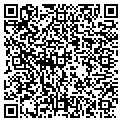 QR code with Italpresse USA Inc contacts