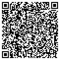 QR code with Good Guys At Total Service contacts