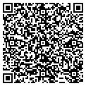 QR code with Boynton Lakes Dental contacts