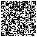 QR code with Hispaniola Airlines contacts