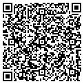 QR code with Service Management Systems contacts