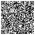QR code with Ramos Valza & Assoc contacts