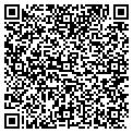 QR code with Millwork Contractors contacts