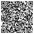 QR code with Sew & Sew contacts