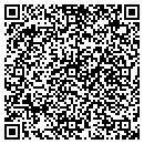 QR code with Independent Glass Distributors contacts