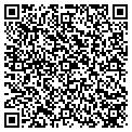 QR code with Exquisite Lawn Service contacts