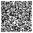 QR code with Jackies Place contacts