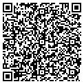QR code with Maxwell House Watching contacts