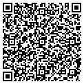QR code with All Female Health Care contacts